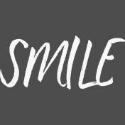 Pocket Basics 2 Pocket Title- Template- Smile 5
