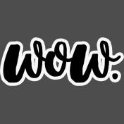 Pocket Basics 2 Pocket Title- Layered Template- Wow 3