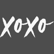 Pocket Basics 2 Pocket Title- Template- XOXO 4