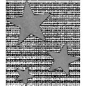 Stars 1b