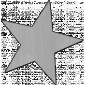 Star 2 Veneer Template