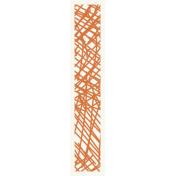 Bright Days Alpha- Scribble Sticker I