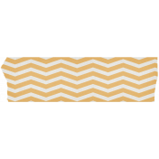 Bright Days Washi- Washi 14