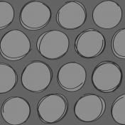 Doodle Dot Template