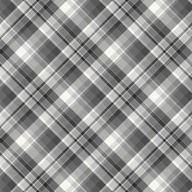 Plaid 01 Template