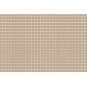 Pocket Basics Grid Neutrals- Fawn2 4x6