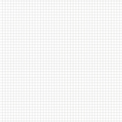 Pocket Basics Grid Neutrals- Dark Grey Paper