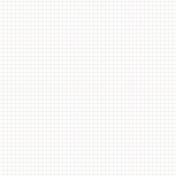 Pocket Basics Grid Neutrals- Fawn Paper