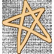 Good Day Veneer Star