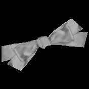 Basic Bow- Template