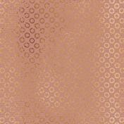 Golden Circles Paper