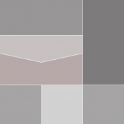 Simple Multi-Photo Layout