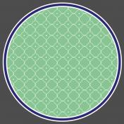 Circle Layer template