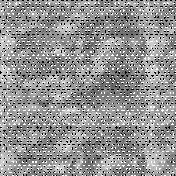 Pattern Overlay 1