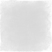 Textured Gray and White paper (could be a paper template)