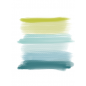 Paint Streaks