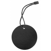 Textured tag template- with layers