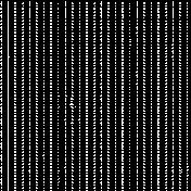 Stripes Grunge Overlay 2 (Transparent)