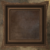 Framed Texture 01