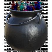 Candy Cauldron 01