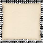 Vintage Torn Paper 01