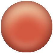 Autumn Art- Button 03