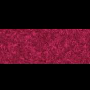 Autumn Art- Red Ribbon