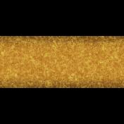 Autumn Art- Gold Ribbon