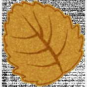 Autumn Art- Leaf 05