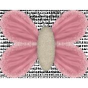 Dear Mom- Butterfly