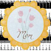 Dear Mom- Tag02