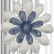 Dear Dad- Flower 01