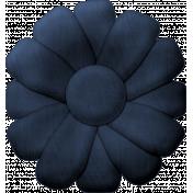Dear Dad- Flower 04