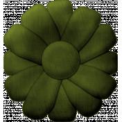 Dear Dad- Flower 05