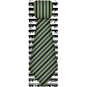 Dear Dad- Tie
