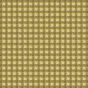 Coffee Bean Paper(3) Leaf Background Green