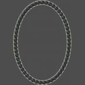 Black Pearl Affair Frame(1)