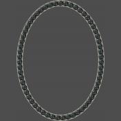 Black Pearl Affair Frame 2(1)