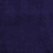 Shabby Dark Purple Paper