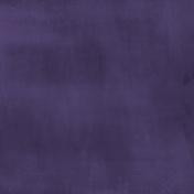Shabby Dark Purple Paper 02