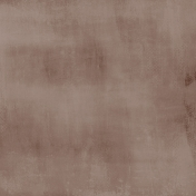 Shabby Medium Brown Paper