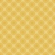 Yellow Sun 01 Paper