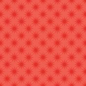 Red Sun 03 Paper