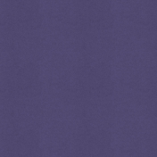 Purple Tiny Damask Stripes Paper Endures