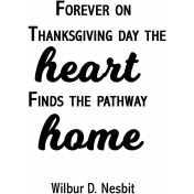 Home Quote GThanksWA Word Art