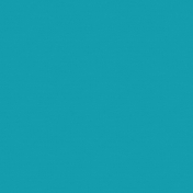 Turquoise Solid NorthC Paper