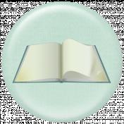 Book ANW Flair