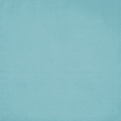 Blue ANW Solid Paper