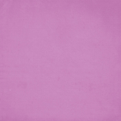Mauve ANW Solid Paper