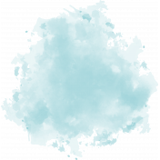 @Sas_Scrapkit_WinterTime_element02